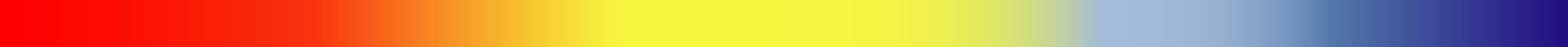 rhotens gradient blank2